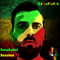 Smokalot Session 11 - Vinyl Only