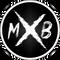 Beachparty Heerenlaak 2016 - DJ CONTEST - MXB
