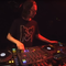 Anders Dahl RTS.FM Budapest 13.04.2019