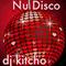 Connektd: Vol. 7 - Disco Love