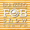 SUB FM - BunZer0 - 15 06 17
