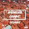 AFROBEATS GROOVE 008 | 2020