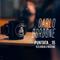 THE MAGIC SUGARCUBE stagione 2 PUNTATA|15| 18/04/2019 (Feat. Carlo Bordone)