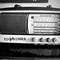 epiphonics 18022019: vocación de rumiante