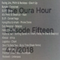Our Hour Episode Fifteen