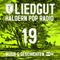 Liedgut - Haldern Pop Radio (Folge 19)