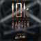 Dazzle - Harder Styles Inc 10k Special