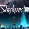 SHYLYNX Mix #6