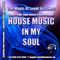 House Music In My Soul - Logyk - The Magic Of Logyk Sessions 2015