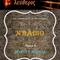 ''N'RADIO'' 04η εκπομπή Παρασκευή 19/10/2018