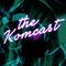 Komcast - Episode 001