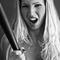 Dj Jade Noronha - #MIXTAPE PROIBIDÃO#
