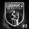 Tech & Rock in Roll #3 (mixed by DizzGO)