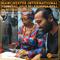 Manchester International Festival 2019 w/ Erinma Bell & Rizwan Iqbal 22nd May 2019