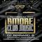 BMORE BOUNCE CLUB MUSIC