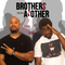 Ep 111 - Brothers at the Movies