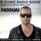 B-SONIC RADIO SHOW #348 by Moguai
