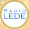 Radio Lede - 2017-12-03 - Aflevering