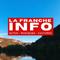 Franche Info du 06/05/2021 [Emission complète]