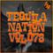 #TequilaNation Vol. 078 @ FSR