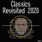 P0PsZ Classics Revisited 2020