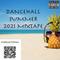 Dancehall Summer 2021 -(Nation Boss, Yaksta, 10Tik, Dexta Daps, Vybz Kartel, Skillibeng) (((CLEAN)))