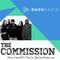 The Commission Show EP 19 DJ Latin Prince
