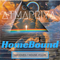 HOME BOUND (part 2)