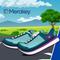 Merakey 5k DJ-Mix