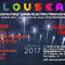 Clouseau20170113