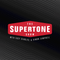 Episode 101: The Supertone Show with Suzy Starlite and Simon Campbell