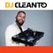 Set Funk 2017 - DJ Cleanto