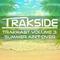 Summer Ain't Over- TrakKast Volume 3