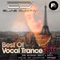 BEST OF VOCAL TRANCE - 2015 - VOL2 by ELIAS DJOTA - Boom Loop Productions