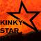 KINKY STAR RADIO // 26-03-2019 //