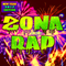 Zona RAP #59 - New Year 2017 Edition [January 1, 2017]