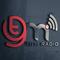 #UrbanVibeZ Easter Show with Deejay Yemster on TgmRadio.com {02-04-2018}