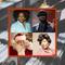 Jazz It Up (Folge 67) - Weihnachtsspezial 2018