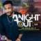 A Night Out Ep. 056 ft. #ElectronicDesiDeepHouse #EDDH
