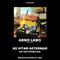 Apero Mix - Hip Hop to Swing - Aeternam 17_05_2018