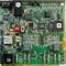 Techno Minimix 07.11.12