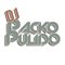 Packo Pulido Session Agosto 2016