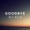 GOODBYE DJ VLU