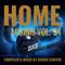 Home Mixing vol. 34