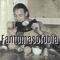 Zendrive: Fantomasofobia