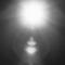 Eine kleine Darkmusik - Teil 3