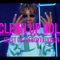CLEAN_UP_VOL_4_(BEST_OF_JOEBOY)_BY_DJVINNYTO_THE_KENG_KENG_BWOY(128k)