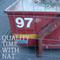 Show 97 - 3.10.18. Rotten Radio 107.7fm
