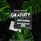 Washed FM - Live @ Gratuity (7.1.18)