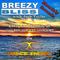 Josh Taylor -  Breezy Bliss 037